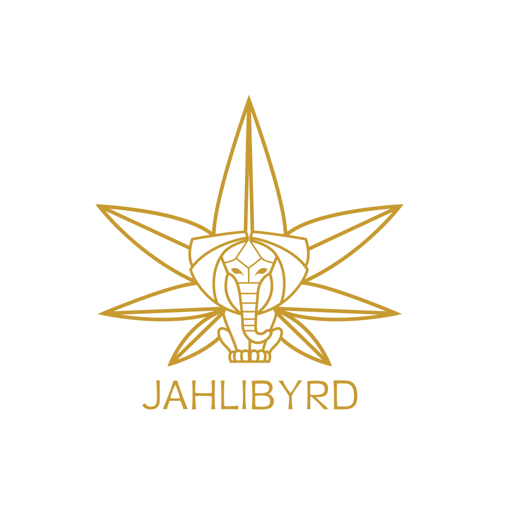 Logo-with-text_Rev_Gold